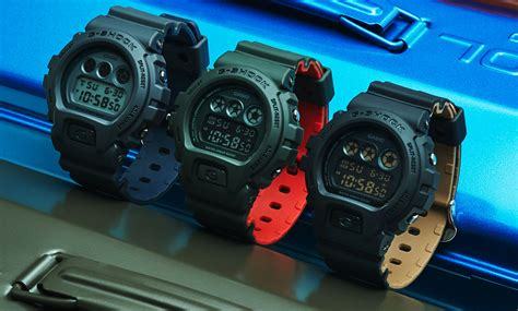 casio dw 6900 g shock s tough shock resistant and water