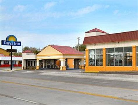 hton inn dodge city kansas motel 6 dodge city updated 2017 hotel reviews price
