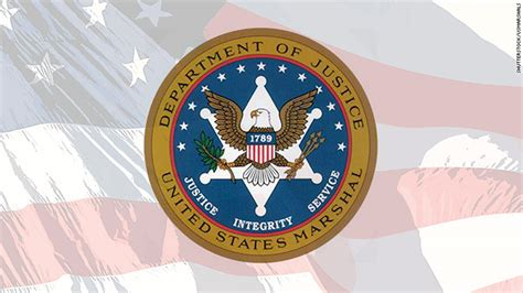 Federal Marshal Warrant Search U S Marshals Kill Wrong In Wrong Trailer While Trying