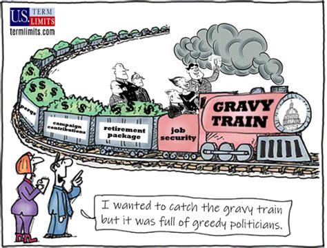 gravy boat idiom gravy train best train 2018