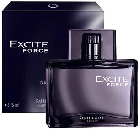 Oriflame Parfum Flower Eau De Toilet eau de toilette excite by oriflame oriflame perfume and perfume