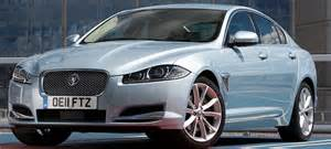 Jaguar Xf Monthly Payments Increasing Number Rent Their Motor Rather Than Buy It