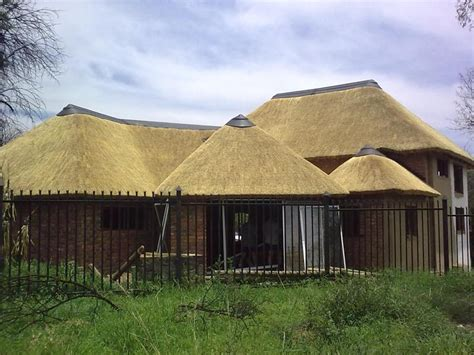 insurance for thatched houses photo gallery nkosi grasdakke