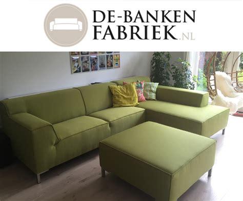 banken sofas en chaises longues marktplaatsnl chaise longue banken de bankenfabriek