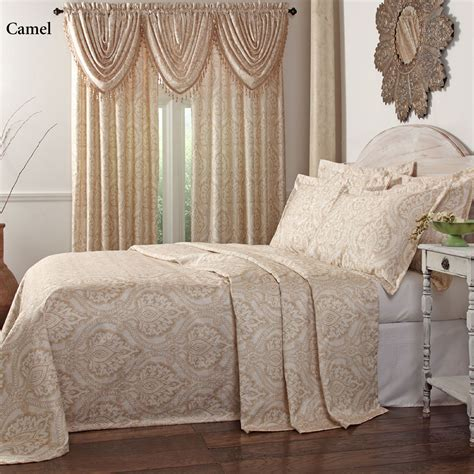 damask coverlet 100 damask bed linen 25 awesome bed sets for your