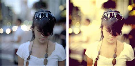 film processing tutorial photoshop vintage photo effect tutorials web graphic