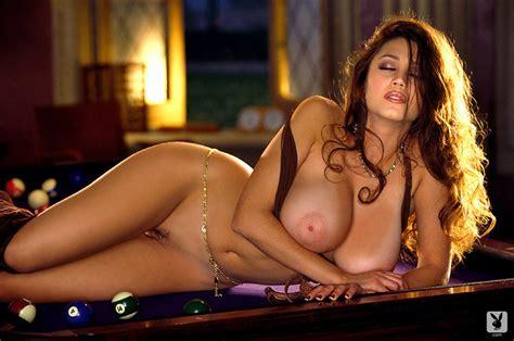 Miriam Gonzalez Nude Playboy Playmate Foxhq