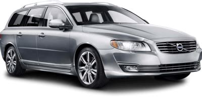 volvo car hire volvo v70 car hire with sixt car rental