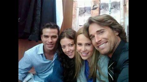 imagenes de culos de abuelos robustos telenovela teresa detr 225 s de c 225 maras fotos youtube