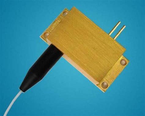 10w fiber laser diode 980nm pigtail fiber laser 10000mw 10w high power burning laser pointers dpss laser diode ld