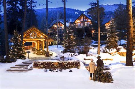 Cabin Homes by Le 10 Baite Di Montagna Pi 249 Belle Del Mondo Foto