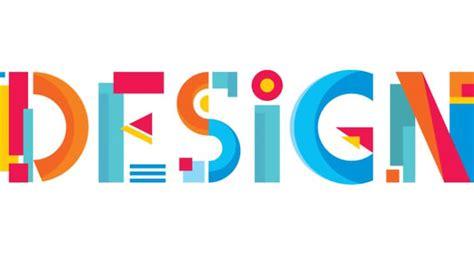 app para criar logo 5 apps para quem ama design