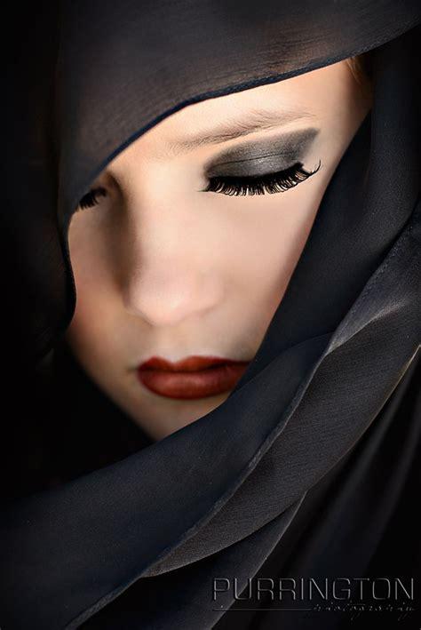 model index fine art teens glamour fashion fine art portrait of teen woman model with