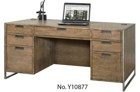 architectural office furniture belmont architectural office furniture