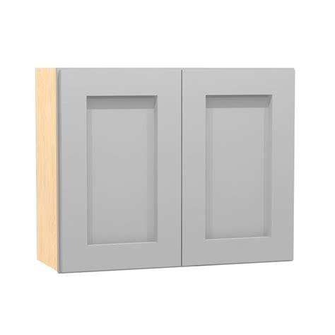 Home Decorators Collection Tremont Assembled 36x24x12 In Soft For Cabinet Doors