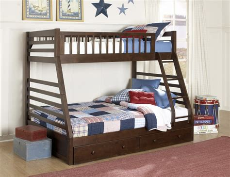 cool bunk bed ideas cool and playful bunk beds ideas best home design ideas