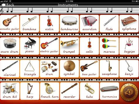 musical names musical instruments and their names and pictures http status cats flickr photos no