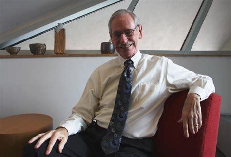 Weatherhead Mba Deadline by Wksu News Ohio Likely To Miss Health Exchange Deadline