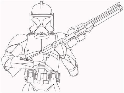 star wars coloring pages birthday printable star wars coloring pages ethan s birthday