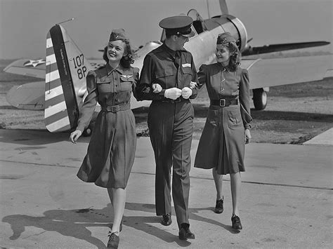 swinging stewardesses vintage photos of the evolution of the flight attendant