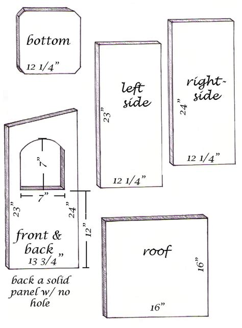plans on how to build an owl nesting box the hungry owl project 21 best images about birdhouses on pinterest wild birds