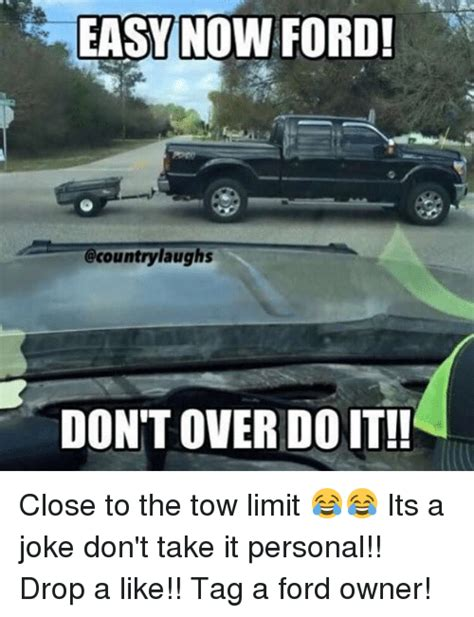 ford owner memes 28 images ford owners be like ford