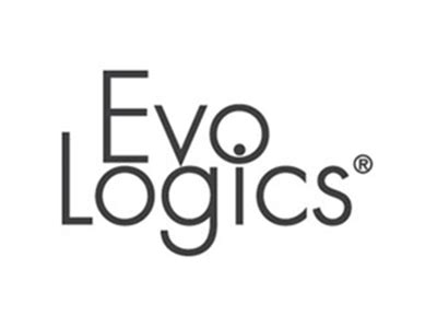 evologics gmbh | ocean news and technology