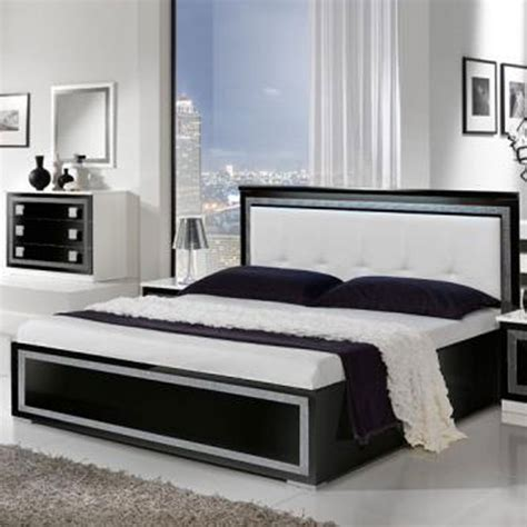 Modern Italian Bedroom Sets Oscar Italian Bedroom Italian Bedroom Furniture Sets