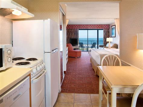hotels with kitchens in city md quality inn oceanfront city maryland hotels hotel reservations