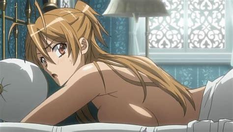 imagenes de anime oni chi chi image 461979 rei 05 jpg naruto fanon wiki fandom