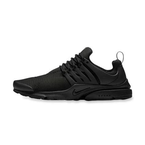 Harga Nike Air Presto harga sepatu nike pria sepatu nike presto sport