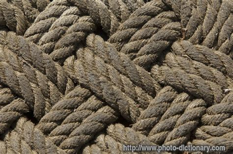 knot define knot at dictionarycom knots photo picture definition at photo dictionary