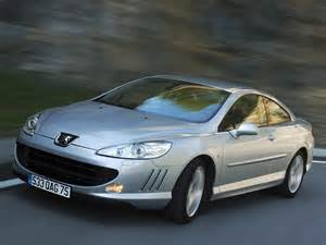 new cars peugeot 407 in dallas fort worth 187 confiscated
