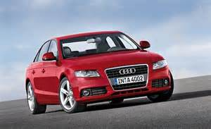 Audi A4 Aldi by Aldi Offers Graduates 163 40 000 And Throws In A New Audi