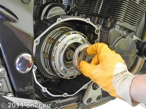 Triumph Motorrad Automatikgetriebe by Automatikgetriebe Rutscht Wenn Warm Automobil Bau Auto