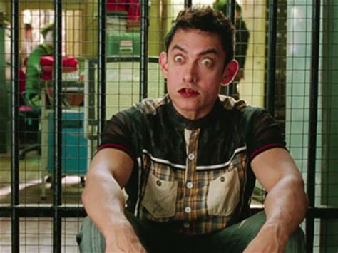 film india alien an alien who speaks in bollywood cliches here s why aamir