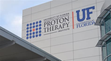 Uf Proton Therapy Institute by Uf Proton Therapy Institute Field Trip 187 College