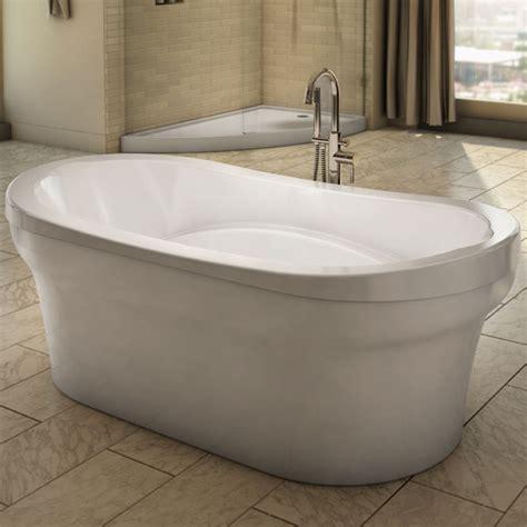 bain bathtubs revelation freestanding 3666 baths produits neptune