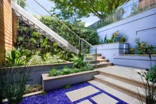 outside stairs design how to design exterior stairs