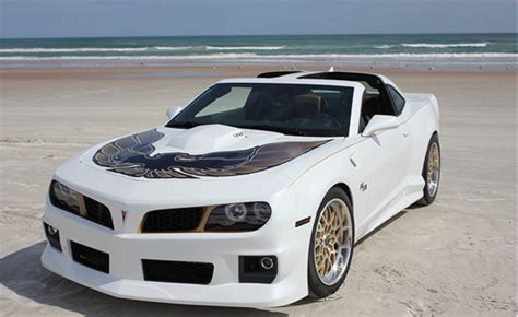 New Pontiac Firebird Price by 2016 Pontiac Firebird Photos Price Concept 2016