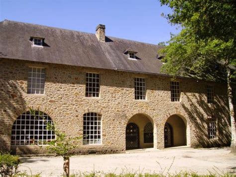 Les Toiles De Mayenne 612 by Toile De Mayenne 224 Fontaine Daniel Georges