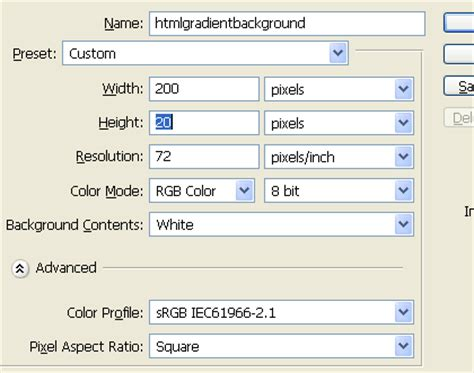 tutorial html background color html tutorial background color image search results