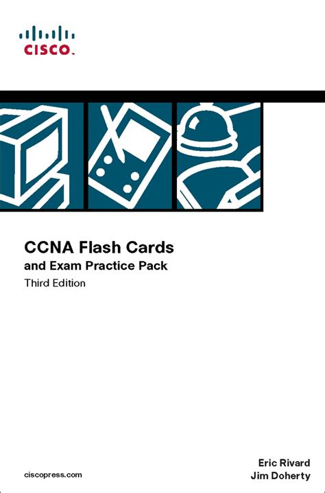 cisco ccna command guide computer networking series books cisco press expands ccna product line to align with cisco
