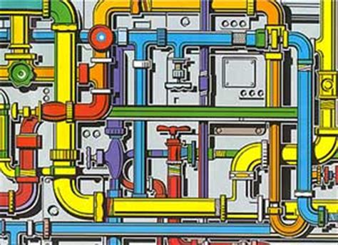 Plumbing Industrial Supply by Industrial Plumbing Picture Image By Tag