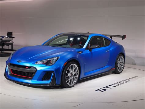 brz subaru 2018 2016 subaru brz price 2018 2019 auto reviews