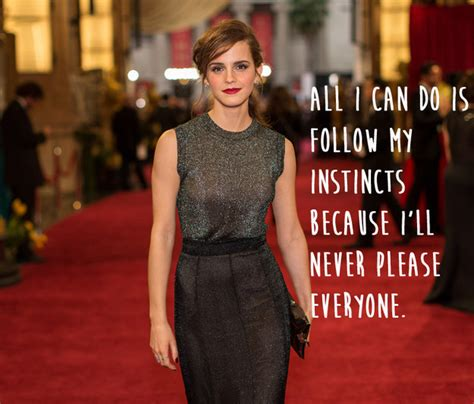 emma watson quotes on love emma watson quotes inspirational quotesgram
