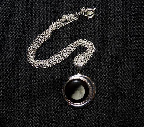 Special Bola Natal Mix Isi 12 Silver 4 Cm Aksesoris Natal Ornamen Na silver plated birth moon pendant special