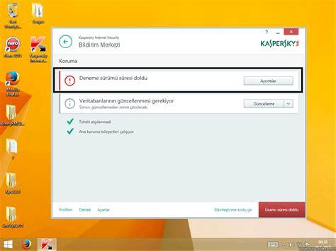 kaspersky trial resetter 2016 onhax kaspersky trial reset 2012 v4 скачать ballmediaget