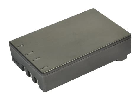 Battery Fuji Np 140 Finepix 80503 battery substitute for fuji np 140 desq