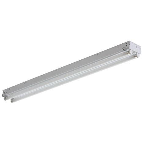 lithonia lighting 32 watt fluorescent general purpose